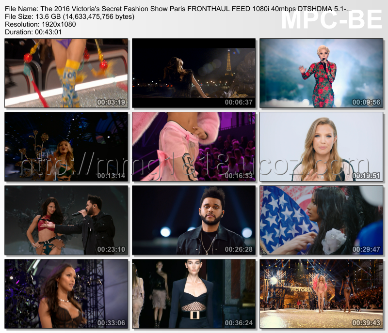 the voice uk season 1 720p or 1080p